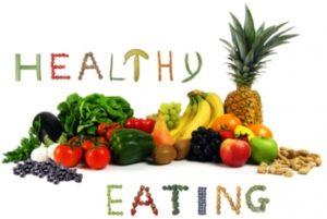 1372692022-9852Healthy-Eating-