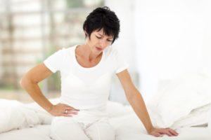 8-reglas-de-alimentacion-para-personas-con-fibromialgia-1