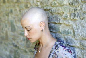 Chemotherapy_052113-617x416