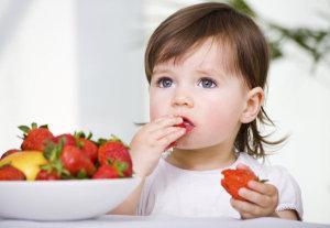 frutas_verduras_3