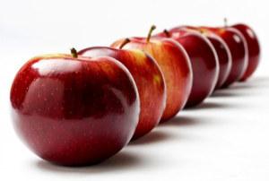la-reina-de-las-frutas-la-manzana_2ufyt