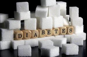 5721061-diabetes-sukker