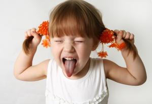 comportament_copii_dorinte_reguli