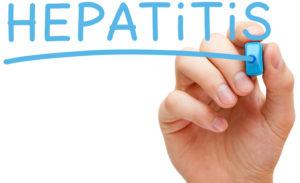 hepatitis-650