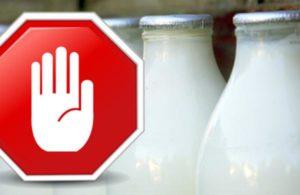 milk-stop-660