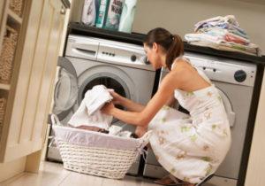 washing_machine_womans_favourite_invention1-600x420