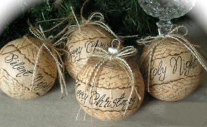 οικολογικά-Χριστουγεννιάτικα-στολίδια-από-χαρτί7