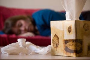 Box-of-tissues