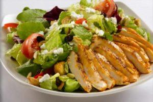 Meals_Under_500_Calories