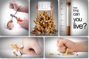 Stop-smoking.jpg5_