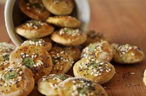 crackers-photo1