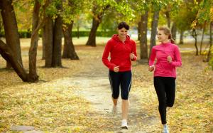 jogging-640x400