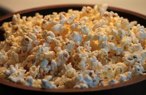 pop-corn-e1330856799536