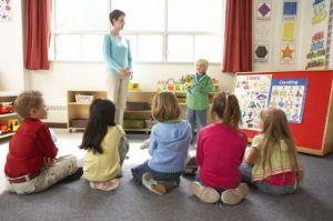 przedszkole-przedszkolaki-dzieci-zajecia-lekcje-GALLERY_MAIN-10685