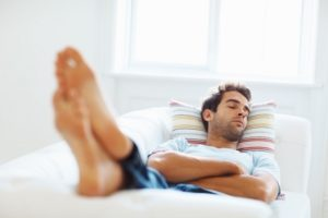 what-are-the-facts-about-naps-785070357-oct-10-2012-1-600x400