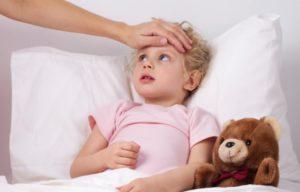 624-400-grip-bolest-dete-momiche