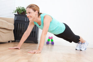 How-to-Keep-Fit-at-Home