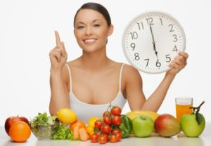 The8HourDiet