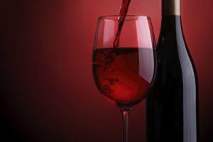 cinco-preguntas-frecuentes-sobre-vinos-4