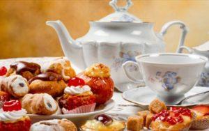its-tea-time-ta-kalutera-stekia-gia-tsai-ala-agglika