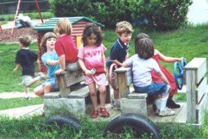 playground1-lg