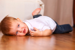 poner-limites-disciplina-infantil-pekelandia(1)