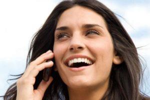 woman-call.23p2xr