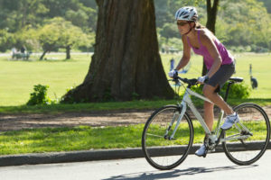 best-urban-bikes-for-your-budget
