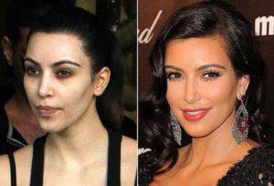 celebrities-xwris-make-up-115