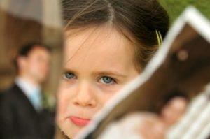 divorzio-figli