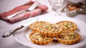 mini tarts onion 599x337.ashx