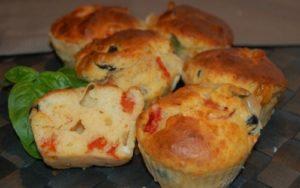 muffin-salati-pomodorini-e-provola7_thumb[9]