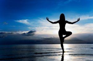 yogaa1