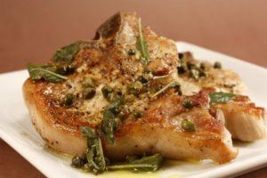 Chef-Chucks-Italian-Pan-Fried-Pork-Chops03
