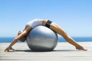 bola-suica-yoga-pilates-fitness-75-85cm-mass-bomba-gratis-1020-13412327594ff196777752f