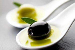 olive_oil_olives1