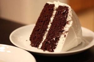 th-cake