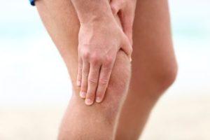 tratar-dor-no-joelho2