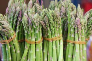 asparagus-e1334827799475