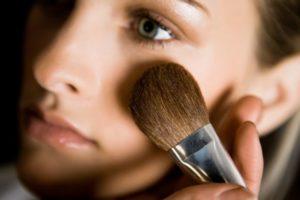 best_ingredients_for_natural_makeup1