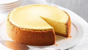 cheesecake_1140