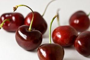 ciliegie-proprieta-benefici