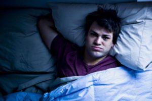 difficulties-falling-asleep