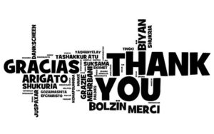 gracias-gratitud-dar-gracias