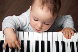 piano640