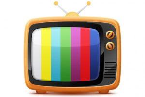 ser-tv-393067-616x411-ba83c65a66,630,0,0,0