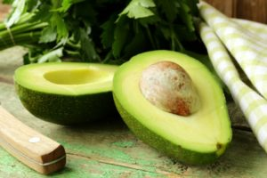 1-avocados-shutterstock