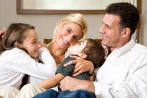 better-parenting