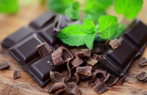 cokolada1111-640x417