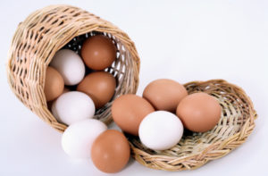 el-precio-de-los-huevos-en-origen-se-incrementa-un-71-interanual-en-febrero-610x400